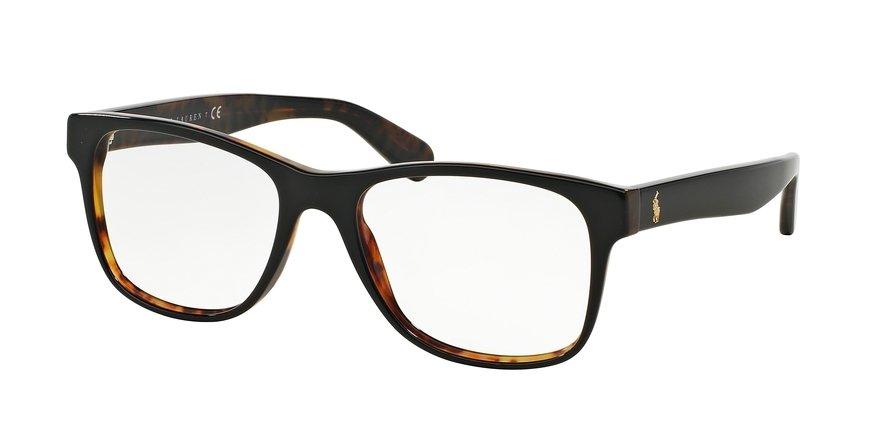 Polo 0PH2144 Black Eyeglasses