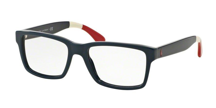 Polo 0PH2146 Blue Eyeglasses