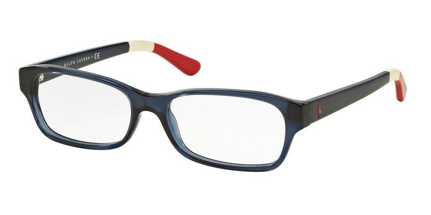 Polo 0PH2147 Blue Eyeglasses