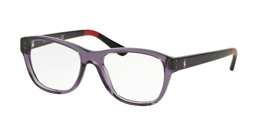 Polo 0PH2148 Purple/reddish Eyeglasses
