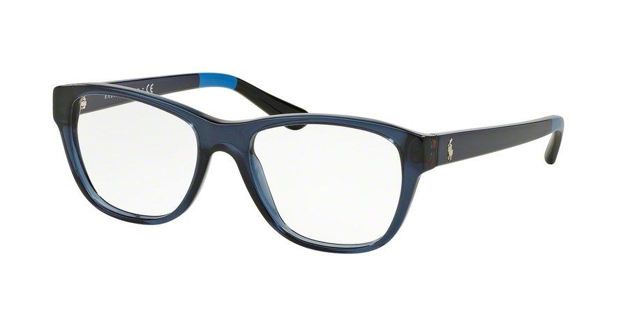 Polo 0PH2148 Blue Eyeglasses