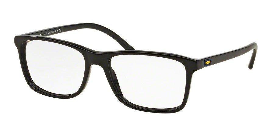 Polo 0PH2151 Black Eyeglasses