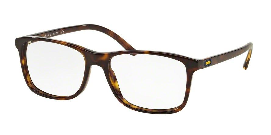Polo 0PH2151 Havana Eyeglasses