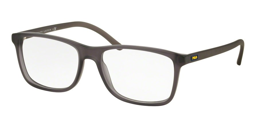 Polo 0PH2151 Grey Eyeglasses