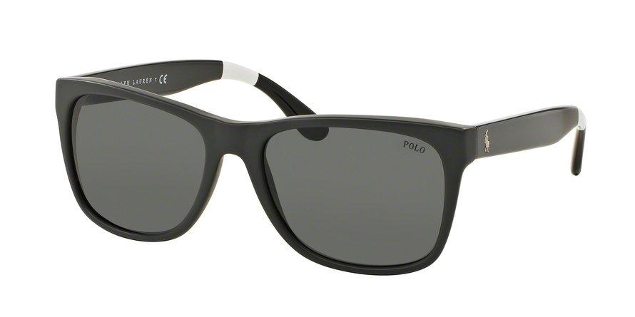 Polo 0PH4106 Grey Sunglasses