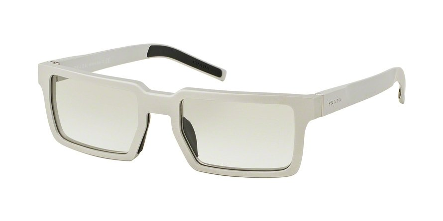Prada 0PR 50SS Grey Sunglasses