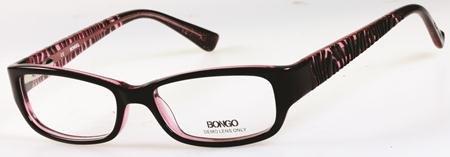 BONGO BG0101 E90 Plastic