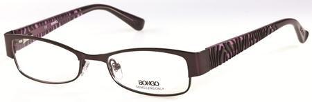 BONGO BG0104 L87 Metal