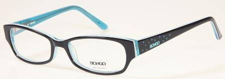 BONGO BG0132 B84 Plastic