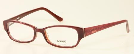BONGO BG0132 D96 Plastic