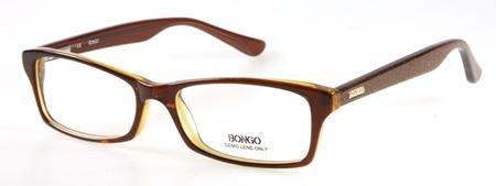 BONGO BG0136 D96 Plastic