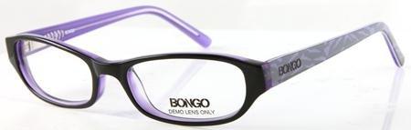 BONGO BG0140 B84 Plastic