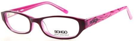 BONGO BG0140 F18 Plastic