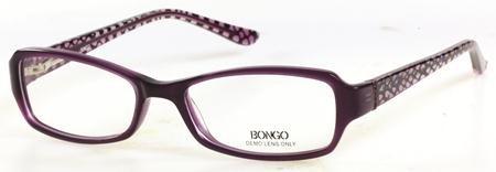 BONGO BG0141 O24 Plastic