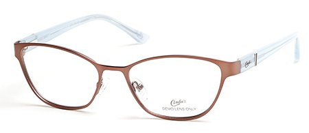 CANDIES CA0119 047   - light brown/other Metal