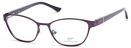 CANDIES CA0119 082   - matte violet Metal