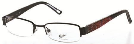 CANDIES CAA022 P93 Metal