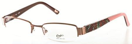 CANDIES CAA022 R48 Metal