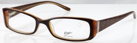 CANDIES CAA256 D96 Plastic