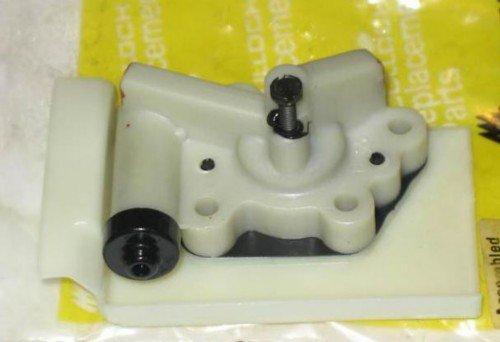 McCulloch Oil  Pump  Part  219991  For  PM610  605   650   EB 3.7