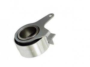timing belt TENSIONER BEARING Mazda Miata MX3 Protege Kia Sephia