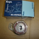 timing belt TENSIONER BEARING Honda Accord Odyssey Prelude