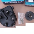 distributor CAP and ROTOR  Acura Integra Honda Civic CRV