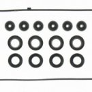 VS50627R Fel-Pro Valve Cover Gasket Felpro Honda Accord Element