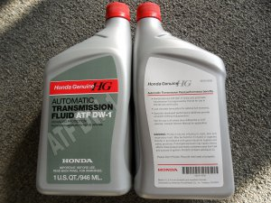 mobil 1 manual transmission fluid