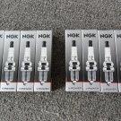 8 TR55 3951 NGK V-Power Spark Plugs V Power Mercury Cougar Grand Marquis Mountaineer V8