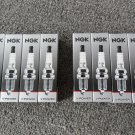 8 NGK V Power Spark Plugs FORD Crown Victoria Mustang Thunderbird Excursion Expedition Explorer