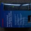 New DIAMOND Remote Control for Windows Vista and XP Media Center
