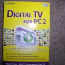 New Digital TV For PC 2