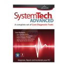 New SummitSoft SystemTech Advanced