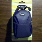 New Dolica WB-10189 Camera Case Black