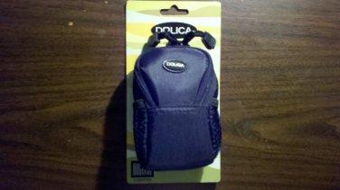 New Dolica WB-10189 Camera Case Black