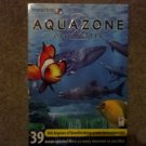 NEW AquaZone 2: Open Water Software
