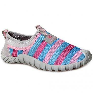 Casual Women's Sneakers