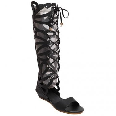 Fashion Women's Gladiator Sandals