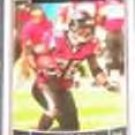 2006 Topps Warrick Dunn #241 Falcons
