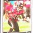 2006 Topps Warrick Dunn #241 Falcons