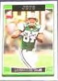 2006 Topps Laveranues Coles #247 Jets
