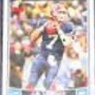 2006 Topps J.P. Losman #71 Bills