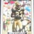 2006 Topps Donte' Stallworth #41 Saints