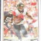 2006 Topps Michael Jenkins #90 Falcons
