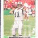 2006 Topps Patrick Ramsey #267 Jets