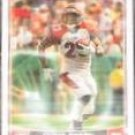 2006 Topps Chris Perry #210 Bengals