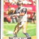2006 Topps Marc Bulger #197 Rams