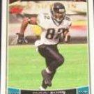 2006 Topps Jimmy Smith #188 Jaguars