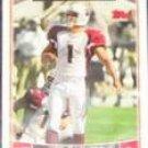 2006 Topps Neil Rackers #151 Cardinals